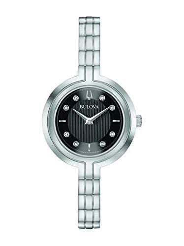 Reloj Bulova Rhapsody 96p215