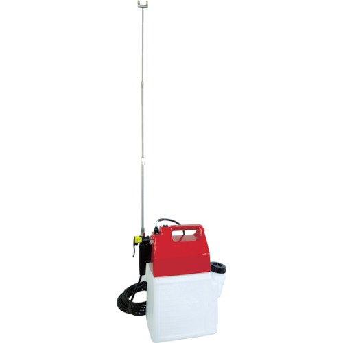ゴールデンスター 電気式噴霧器 マルチスプレー MS-900A 10リットル