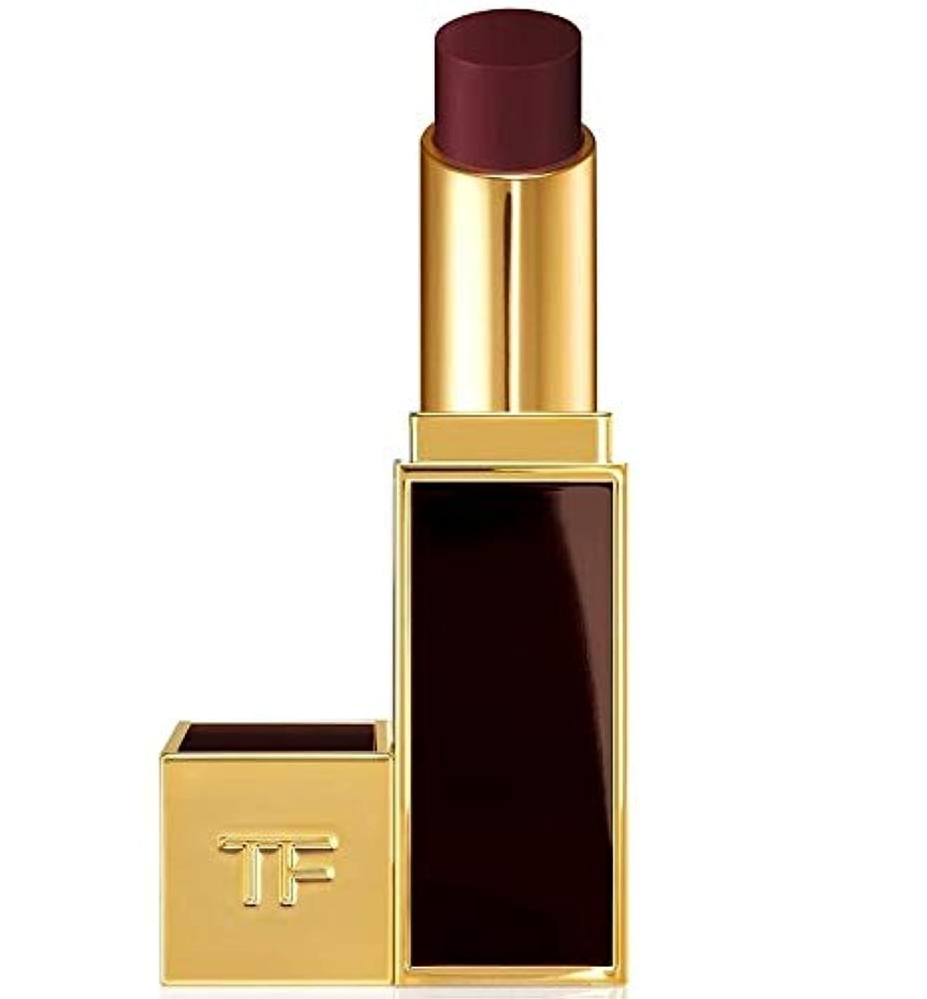 コミュニティクリープ散髪トム フォード Lip Color Satin Matte - # 09 Baby Boy 3.3g/0.11oz並行輸入品