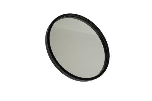 Formatt Hitech HT100LP - Filtro polarizado, 105 mm