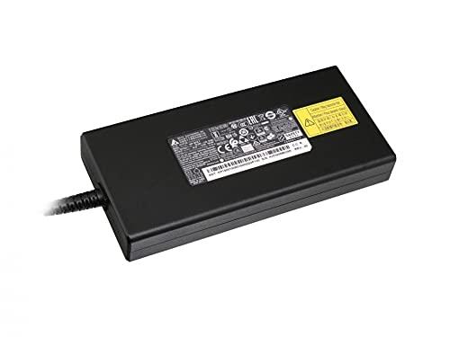 AC-adapter 180 Watt slim nieuw voor Acer Aspire 7 (A715-71G) serie