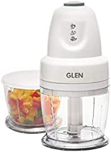 Glen Mini Chopper 4043 Plus