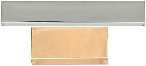 Alarm Controls Corp. 1200LB MAGNETIC LOCK - A3W_AC-DUC8C