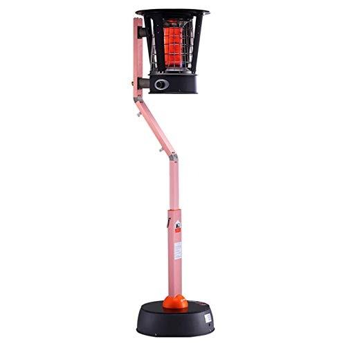 Affordable Outdoor Gas Patio Heater Outdoor Liquefied Gas Patio Heater Stainless Steel Fashionable F...