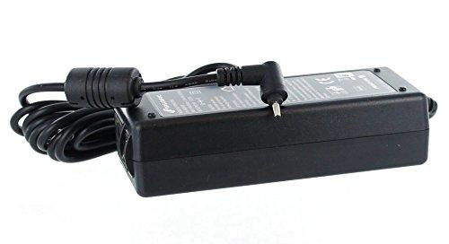 MobiloTec Netzteil kompatibel mit Medion FSP045-RHC, Notebook/Netbook/Tablet Netzteil/Ladegerät Stromversorgung