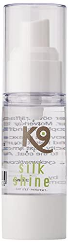 K9 Silk Shine Démêlant pour Chien 30 ml