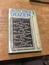 butchers wakefield