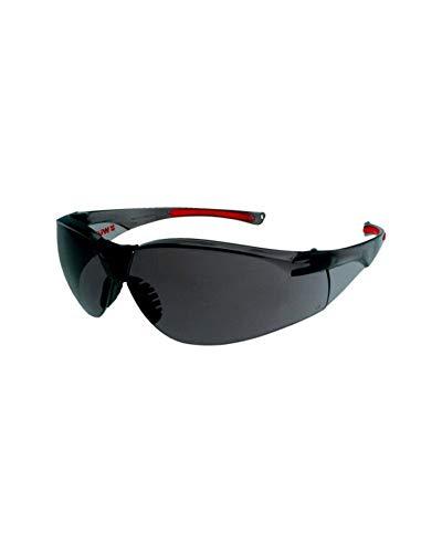 Wurth Arbeitsbrille, Schutzbrille, Professionell, 0899102311