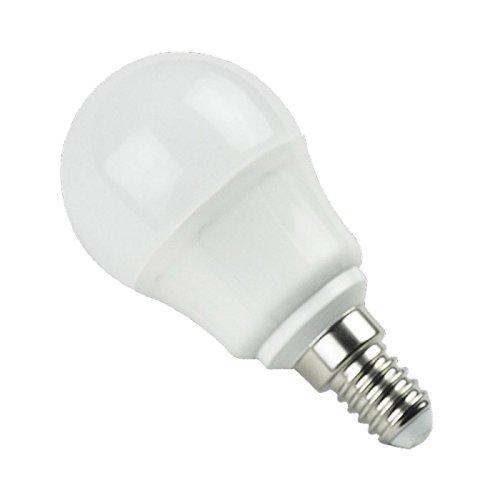 Aigostar Bombilla LED E14