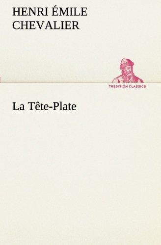 La Tête-Plate