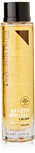 Diego Dalla Palma, Balsamo per capelli, 100 ml.