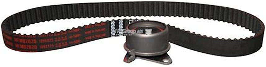 JP GROUP New Timing Belt Kit Fits MITSUBISHI Colt Lancer Petrol 1.3 1.6 1145A051