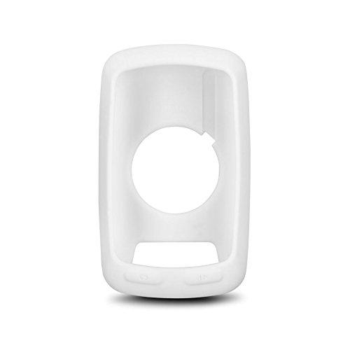 Garmin - Funda de Silicona, Color Blanco (010-10644-08)