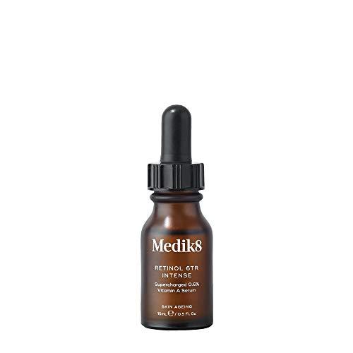 Medik8 Retinol 6 Tr + Intense 250 g