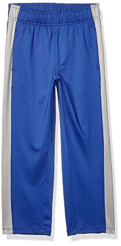 Amazon Essentials Active pants, Bold Blue, Medium