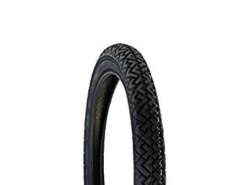 Neumático Vee Rubber VRM 087, 2 1/2-17 pulgadas, para ciclomotor universal