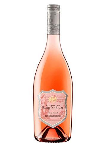 Marqués de Riscal Viñas Viejas Vino Rosado - 750 ml