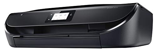 HP M2U92B#BHC ENVY 5030 Alles in een Printer