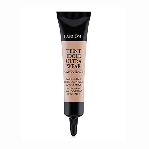 Lancome Concealer, 250 ml