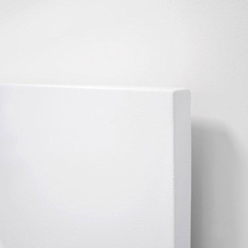 VASNER Citara M Infrarot-Heizung 700 Watt | 60 x 90 cm | Wand- & Decken-Montage | IP44 Bild 2*