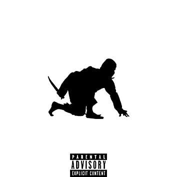 Movin' Silence (feat. K-Siz)