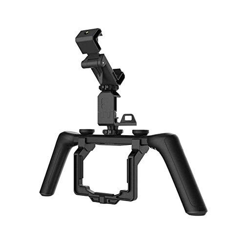 PolarPro - Soporte Drone Mavic 2 Pro/Mavic 2 Zoom