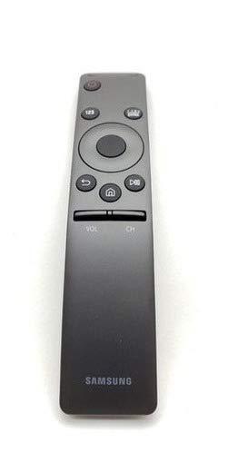 Controle Remoto Original Para Tv Samsung Bn59 01259b