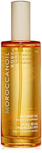 Moroccanoil Dry Body Oil, 3.4 Fl Oz