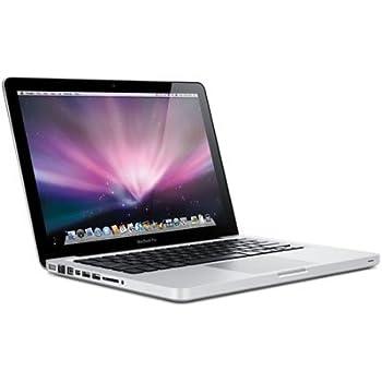 終了 macbook 強制