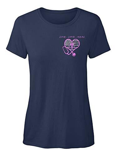 Diseñado por artistas internacionales: Teespring trabaja con cientos de artistas de todo el mundo para crear diseños originales que sean adecuados para cualquier persona. Impresión de calidad estadounidense: nuestras camisetas gráficas personalizadas...