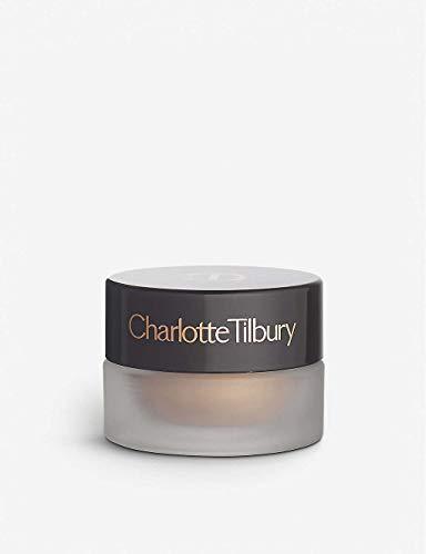 Charlotte Tilbury Eyes To Mesmerise Eye Shadow - Jean - Full Size (0.24 Oz)