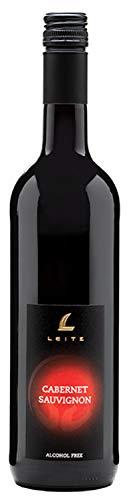 Cabernet Sauvignon alkoholfrei, 0,75 L
