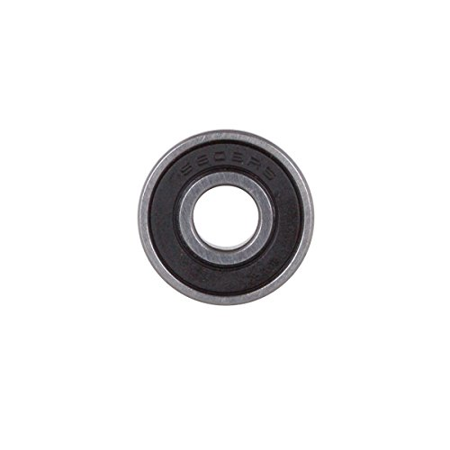 Apex Ceramic Pro Scooter Bearings