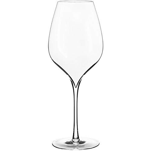 LEHMANN GLASS 6 Verres à vin Lallement N°3 50 cl