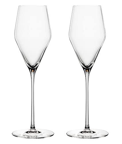 Spiegelau DEFINITION Champagnerglas 2 er...