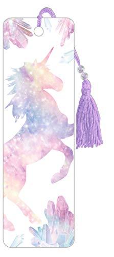 Trends International Unicorn Bookmarks, Multi