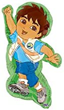 Best go diego go characters Reviews