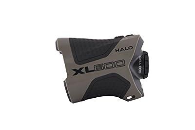 Halo XL600-8 600 Yard Laser Range Finder by WILYG - pallet ordering