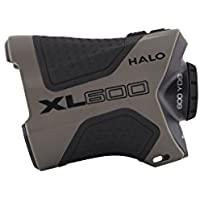 Halo Optics 600 YD Halo Rangefinder