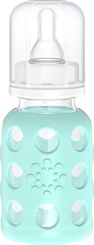 Klein Ag -  Lifefactory Baby