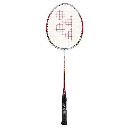 Yonex Carbonex 8000 Plus Graphite Strung Badminton Racquet