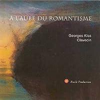 Bach,J.S.: a L'aube Romantisme