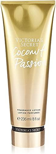 Victoria'S Secret Fantasies Coconut Passion B/L - 23-237 Ml