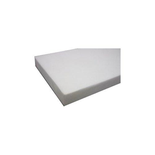 東京防音 アップライトピアノ用 防音装置 湿度ピタット フロア用 カバー付き 白 S-008 2枚入