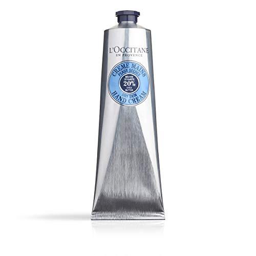 L'OCCITANE - Crema con Karité (150 ml)