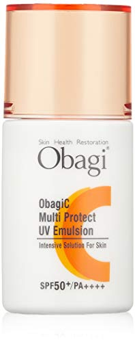 Obagi(オバジ) マルチプロテクト UV乳液