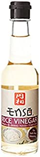 Enso Vinagre De Arroz - 150 ml