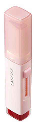 Laneige Two Tone Tint Lip Bar - # 8 Cherry Milk 53074 2g/0.07oz
