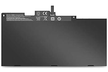 CS03XL Battery for HP Elitebook 745 755 840 848 850 G3 ZBook 15u G3 Laptop P/N  HSTNN-UB6S HSTNN-IB6Y 800231-141 800513-001 800231-1C1 CS03046XL