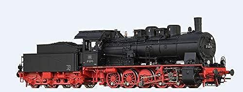 Brawa 40811 Dampflok BR57 DB